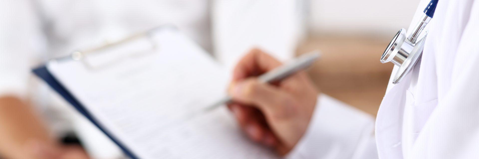 exames e diagnósticos por imagem