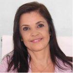 Dra. Luciana Coelho Campos - Neuropsicologia