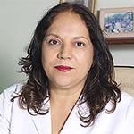 Dra. Magda Rocha de Andrade - Neurologia