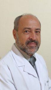 Dr Silvestre